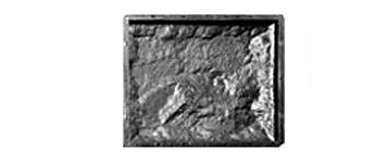 Рваный Камень №1