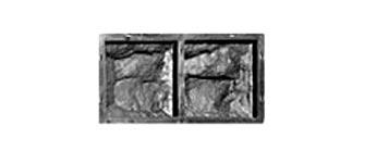 Рваный Камень №6